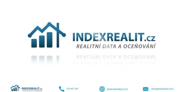 Index realit - statistika