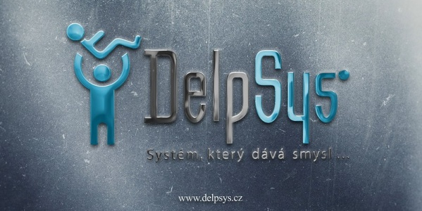 Delpsys